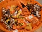 Halloween Candy!