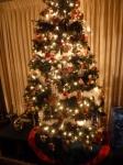 Family Tree :-)