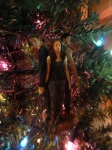 Twilight ornament WHAT!