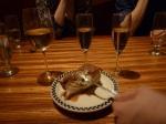 Caramel Cheesecake delicious.