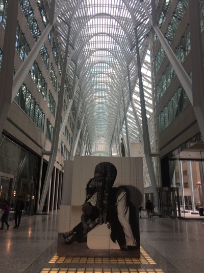 #7: Brookfield Place